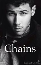 Chains by NavyJonas