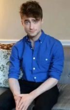 Un dia con Daniel Radcliffe. (One Shot) by danmon_13