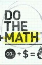 Mathematics by imdarlenemarie