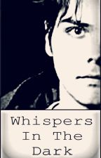 Whispers in the dark (Frerard) by alotofgayandemo