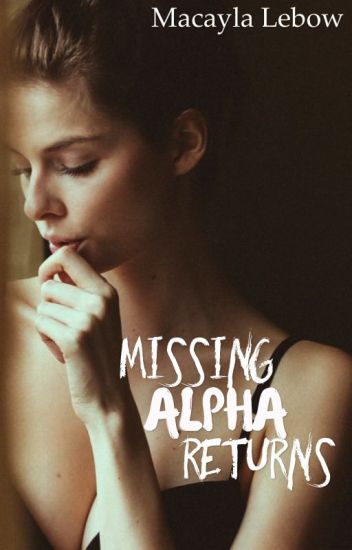 Missing Alpha Returns