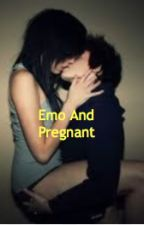 Emo and Pregnant by ThatEmoGirl2