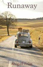 Runaway by AbigailFrias