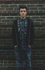 Only 14 (a Myles Parrish fanfic) by mylesgirl