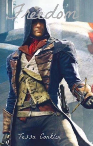Freedom (Assassin's Creed Unity)