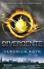 Divergente by aleca44