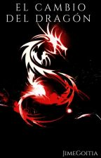 Fairy tail - el cambio del Dragon Slayer de fuego by JimeGoitia