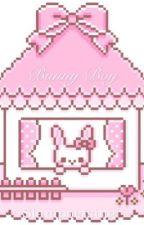 Bunny Boy- Mashton/Malum/Muke by slampoetsing