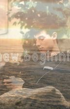 New Beginnings// Shawn Mendes (ON HOLD) by pinkglitter115