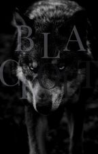 Blackout (under revision) by MaggieWilhelm