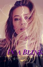 In a Blink (Fantastic Four) by MJ_Nuggets