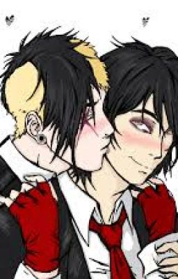 Frerard Sexy Smut The Queen Of All Ships Wattpad