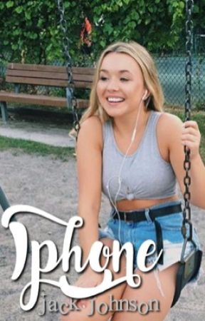 IPhone ✗ JOHNSON, JACK [ DISCONTINUED ] by -fandoms