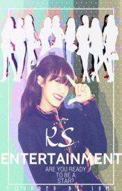    KS Entertainment    [apply fic] by sumiplus