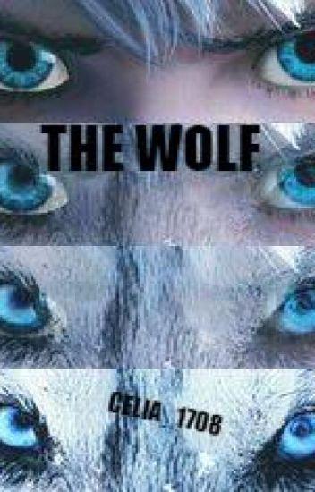 THE WOLF (-jack frost y tu-) [Editando]