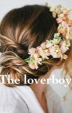 The loverboy by meisjuh