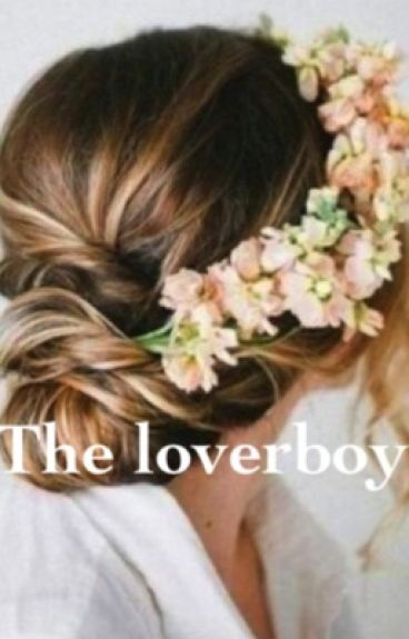 The loverboy
