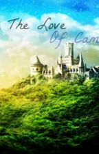 For The Love Of Camelot[Merlin Fanfic] by Shayhay