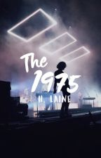 The 1975 by slowlysuffering