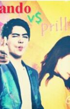 aliando v$ prilly 2 part2 by tiarada