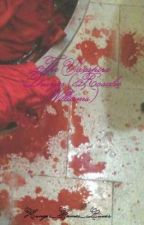 The Vampire Diaries (Rosalie Williams) by LaughSmileAnnoy
