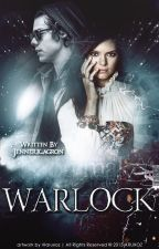 WARLOCK [one direction. hendall.] by jennerx-agron