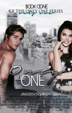 Only One // JB by BiebsysGanja