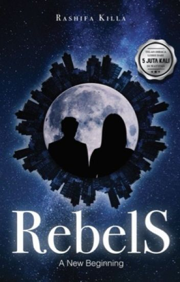 CHANGED 2