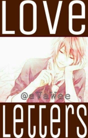 Loveletters (BoyxBoy, Yaoi)