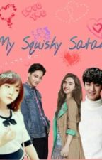 My Squishy Satan(Completed KaiSoo Fanfic) by cherry_eunha