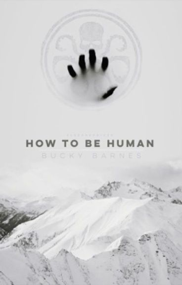 How To Be Human | j. barnes