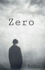 Zero by Monokumation