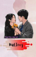 NatTroy  by PaprikaMerah