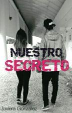 Nuestro Secreto by javiera_gr
