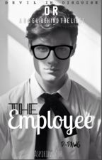 The Employee by AcidicAsh