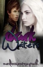 Dark Waters (A POCB Story) by murderiwroteinpink