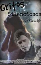 Gritos Silenciosos (Kendall Schmidt) by AmoABTROfic