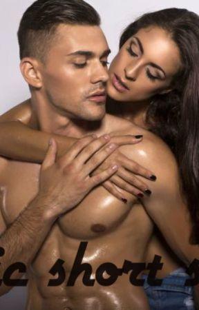 Orgie Porno videa | Porn Video TOP.