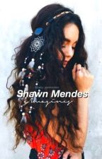 Shawn Mendes Imagines by lightwoodxherondale
