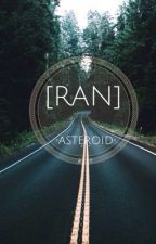 RAN by timelesss-