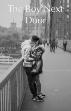 The Boy Next Door by cachelife