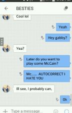 loler13autocorrect by loler13