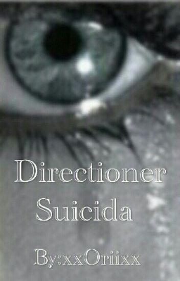 Directioner Suicida