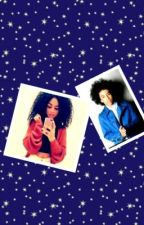 Abused by my crush(mindless behavior love story)- by Sunny_Dimples