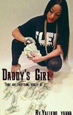 Daddy's Girl (Editing) by Yallkno_yanna
