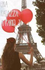 Una ragazza a Parigi 2 by alice_filiberto