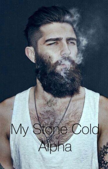 My Stone Cold Alpha (BWWM)