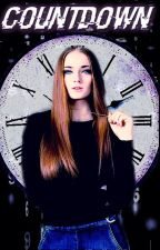 Countdown (ON HOLD) by Lyhia_Love