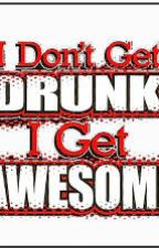 Drunk in L.A. by read_till_I_die