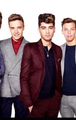 Bought By One Direction - Isamoose - Wattpad